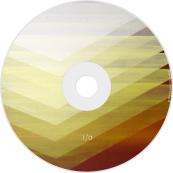 2. IO CD