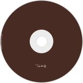Dandruff CD
