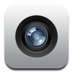 iOS Camera